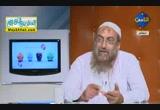 لقاء خاص مع ( الوزير/الشيخ طلعت عفيفي )،الشريعة فى التاسيسية مع الشيخ برهامى (16/10/2012) مصرالجديدة
