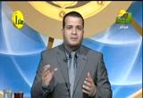 السهم (5/10/2012)