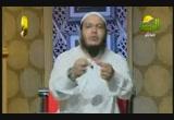 مزالق القيادة (9/10/2012) كن قائدا