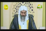 فتاوى الرحمة (11/10/2012)