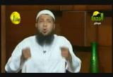 سنة أولى إسلام (2) (11/10/2012) ساعة لقلبك