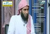 لقاء مع ابو يحيي حول دعم المسلمين الجدد(17-10-2012)منتدي الخليجية