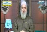 فضل العشر الأول من ذي الحجة(16-10-2012)واحة العقيدة