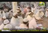 كلمة الشيخ عبد الله كامل في الملتقى الدعوى الأول لائمة الدعاة (10/10/2012)