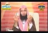 فضفض مع الشيخ ( 16/10/2012 )