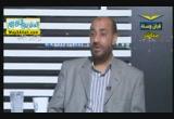 القضية الكاملة لعبد الله بدر ( 16/10/2012 ) في ميزان القرآن والسنة