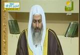 فتاوى(18-10-2012)فتاوى الرحمة