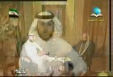 أحكام الإحرام (18/10/2012) فقه المناسك