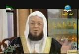 لبيك اللهم لبيك (20/10/2012) خير أيام الدنيا