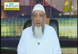الحج(20-10-2012) البرهان في اعجاز القرآن