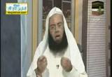 فتاوى(21-10-2012)فتاوي الرحمة