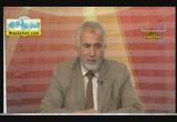 السحابة الدخانية السوداء ج 2 ( 18/10/2012 ) بين العلم والإيمان