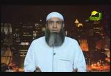 سيد التابعين سعيد بن المسيب (15/10/2012) النبلاء