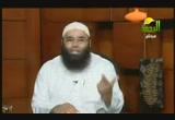 الصفات الخلقية للنبي صلى الله عليه وسلم (14/10/2012) مع الله