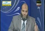 الجلود(23-10-2012)الحيوان في القرآن