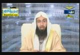 الاعلام الفاسد ( 22/10/2012 ) فضفض مع الشيخ