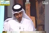 دور الشباب في تشكيل وجه الدول العربية بعد الثورات (6/10/2012) مرصد الأحداث