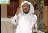 فترة ما بين الظهر والعصر (فترة العشي) (23/8/2012) اليوم النبوي