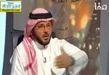 كيف تحولت إيران إلى التشيع المتطرف؟ (5) (14/10/2012) خيوط الحدث