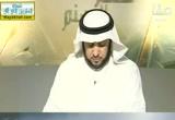 الرد على أسئلة المشاهدين (12/10/2012) كسر الصنم