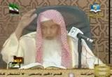 كتابالحج_بابمحظوراتالإحرام(22/10/2012)شرحمنارالسبيل