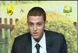 خطباء المستقبل (6/10/2012)