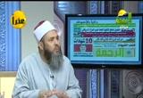 الأزهر الشريف والدور النفقود (الجزء الأول) (9/10/2012) مجلس الرحمة