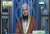 حلقة خاصة بعنوان حسن الخلق(25-10-2012)مدرسة  التجويد