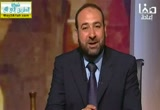 كيف واجه النبي إيذاء أعدائه له؟ (17/10/2012) رحمة للعالمين