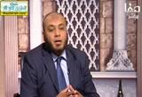 نصرة النبي بين الاحتجاج والملاحقة القضائية (20/10/2012) رحمة للعالمين