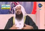 لقاء خاص مع الشيخ احمد فريد فى ذكرى عيد الاضحى من احاسيس ومشاعر رائعة(27/10/2012) اليوم المفتوح