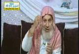 يوم النحر اغظم الايام(26-10-2012)دروس وعبر
