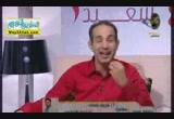 هل الاحلام ممكن تتحقق ( 29/10/2012 ) اليوم المفتوح مع احمد قدوس