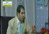 لقاء مع الشيح ابي يحيي(28-10-2012)العيد طاعة