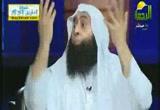 لقاء مع الشيخ رضا ابو الفتوح وحلقة بعنوان الشباب ومحاولات تضليلهم(29-10-2012)صفحة جديدة