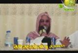 معايير الانتماء (الثلاثاء 16-11-1433 هـ ، 2-10-2012)