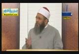 لمن لم يوفق الى الحج هذا العام ( 30/10/2012 ) محكمة العلماء