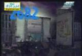 المسلمون يقتلون في بورما(31-10-2012)نقطة تحول