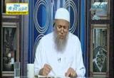 الحاكمية في الاسلام(30-10-2012)هذه شريعتنا
