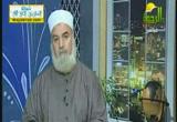 الطلاق(31-10-2012)الاسرة المسلمة