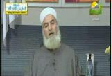 الطلاق 3(31-10-2012) الأسرة المسلمة