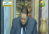 فتاوى(31-10-2012)فتاوي الرحمة