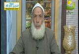 فتاوى(30-10-2012)فتاوي الرحمة
