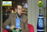 الايات من سورة الفتح من الاية 14الي الاية 17(31-10-2012) اقرأ وا ارتق