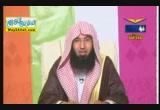 دروس وعبر من الحج ( 29/10/2012 ) فضفض مع الشيخ