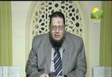 فتاوي الرحمة (10/10/2012)