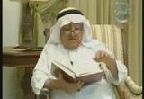 لقاء  2 مع د حيدر الغدير-سيرة ادبيه