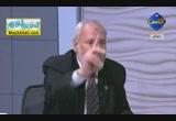 الاقتصاد المصرى المنهار والحلول ( 2/11/2012 ) الدرع