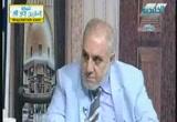 حول وفاة الداعية مريم الجميل(3-11-2012)ثقوب الذاكرة