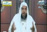 الصراع بين الايمان والكفر(3-11-2012)دغاعا عن الشريعة